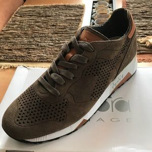 Diadora Handmade in Italy 🇮🇹 premium  Sneaker